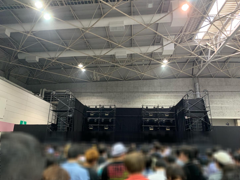 f:id:Yuichi48:20190511202211p:image