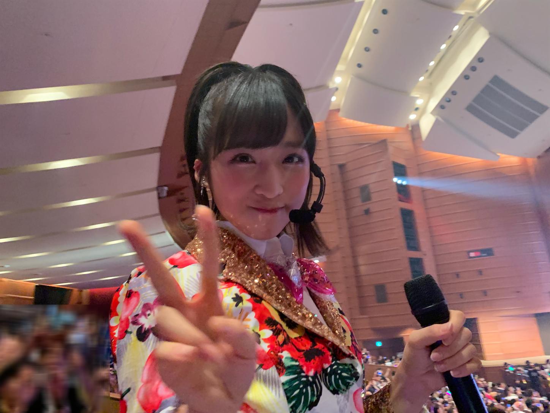 f:id:Yuichi48:20190707231355p:image