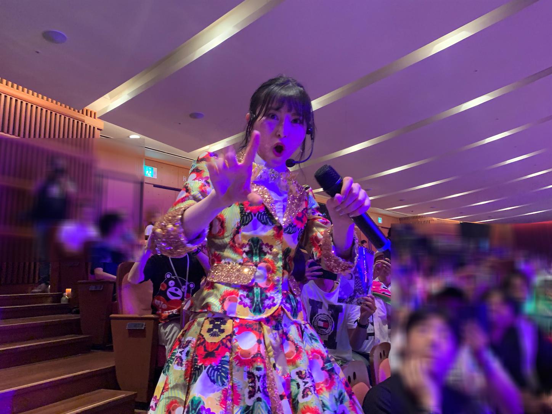 f:id:Yuichi48:20190708202525p:image