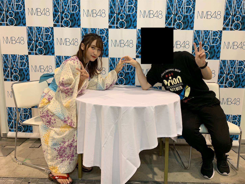 f:id:Yuichi48:20190727211000p:image