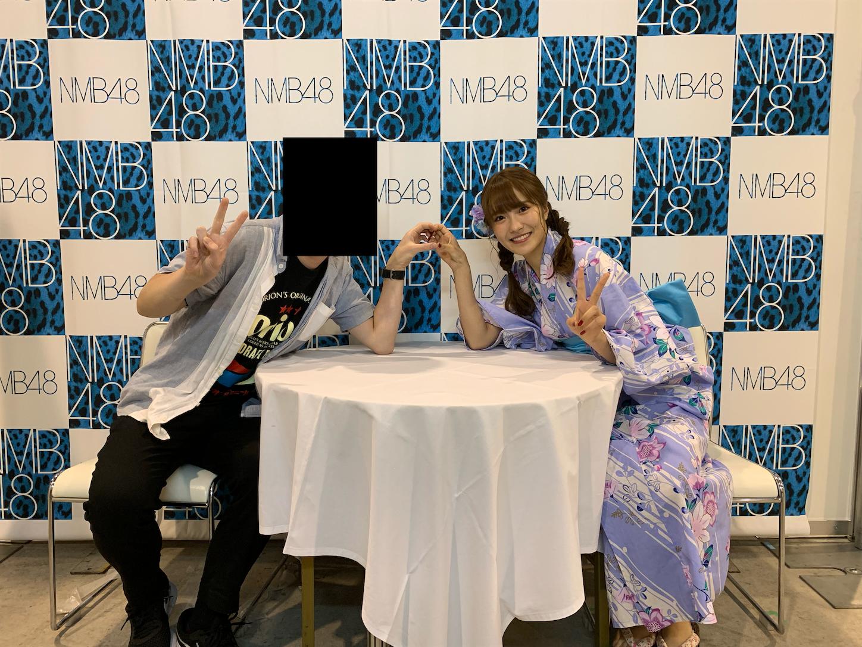 f:id:Yuichi48:20190727211013p:image