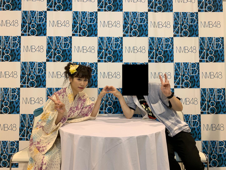 f:id:Yuichi48:20190727211029p:image