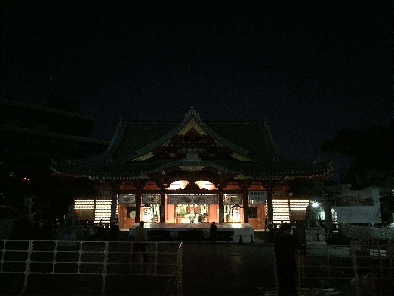 f:id:Yuichi48:20191217213130j:image