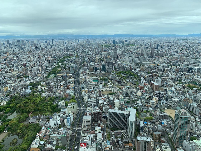 f:id:Yuichi48:20191217214757j:image
