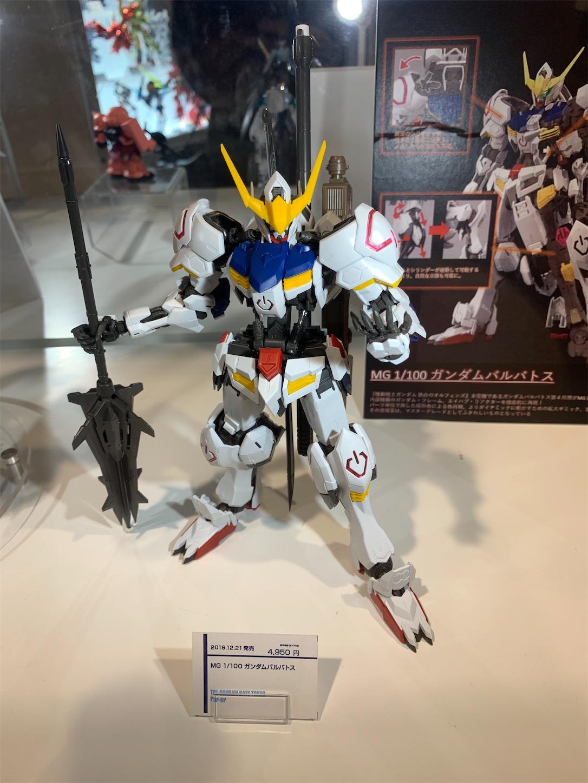 f:id:Yuichi48:20191220173629j:image