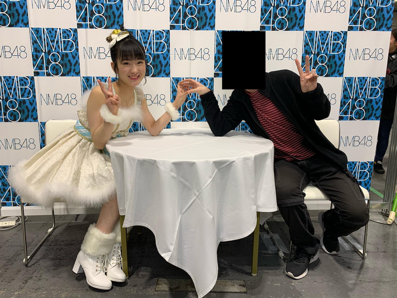 f:id:Yuichi48:20191222201553p:image