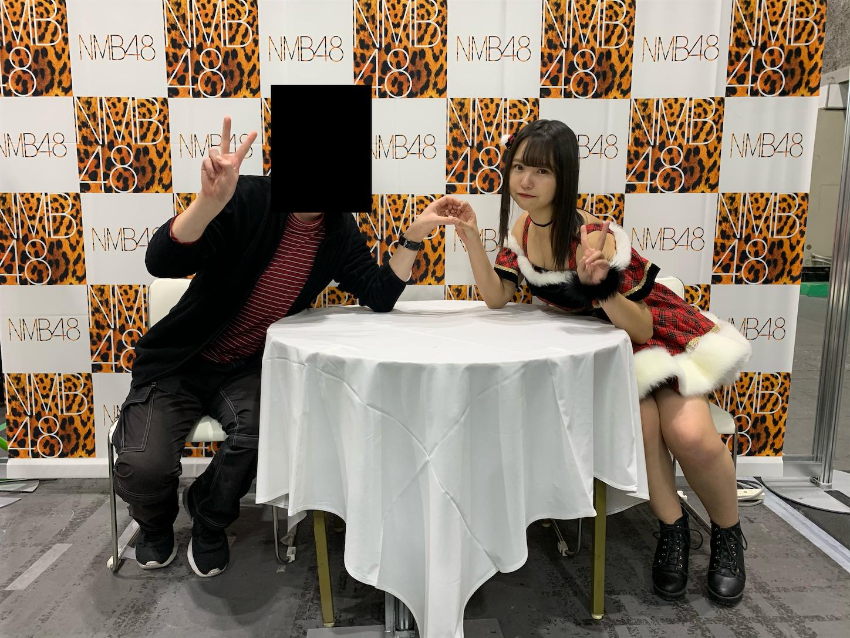 f:id:Yuichi48:20191222201605p:image
