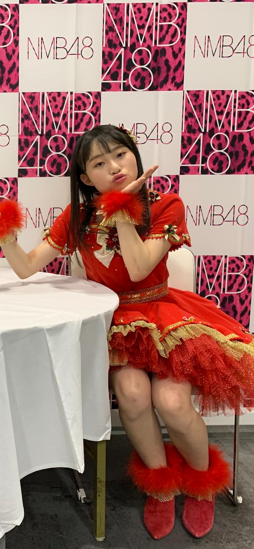 f:id:Yuichi48:20191222201625p:image
