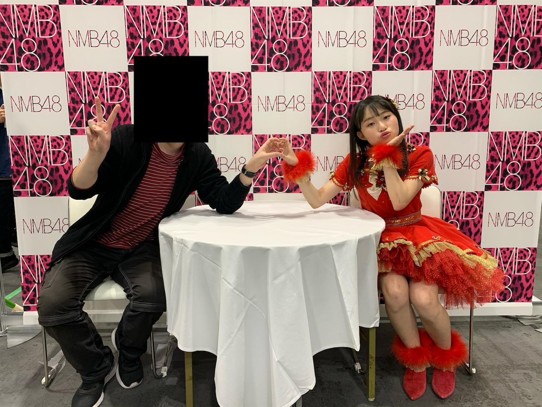 f:id:Yuichi48:20191222201700p:image
