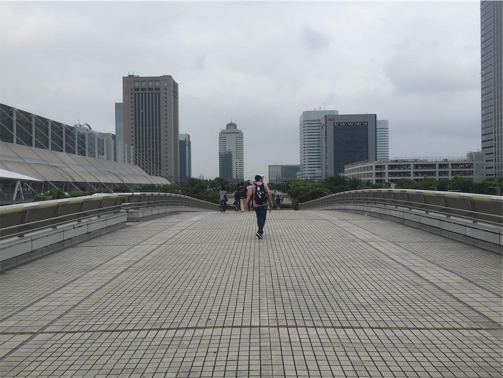 f:id:Yuichi48:20200501194556j:image