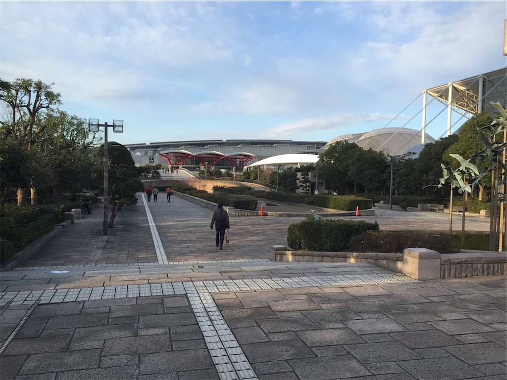 f:id:Yuichi48:20200501194614j:image
