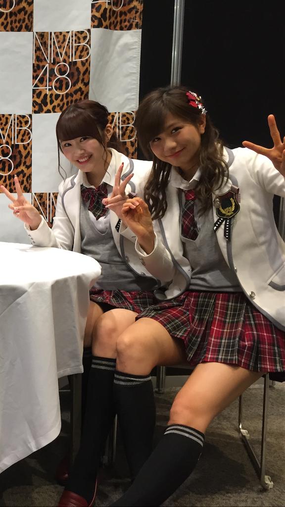 f:id:Yuichi48:20200518212251p:image