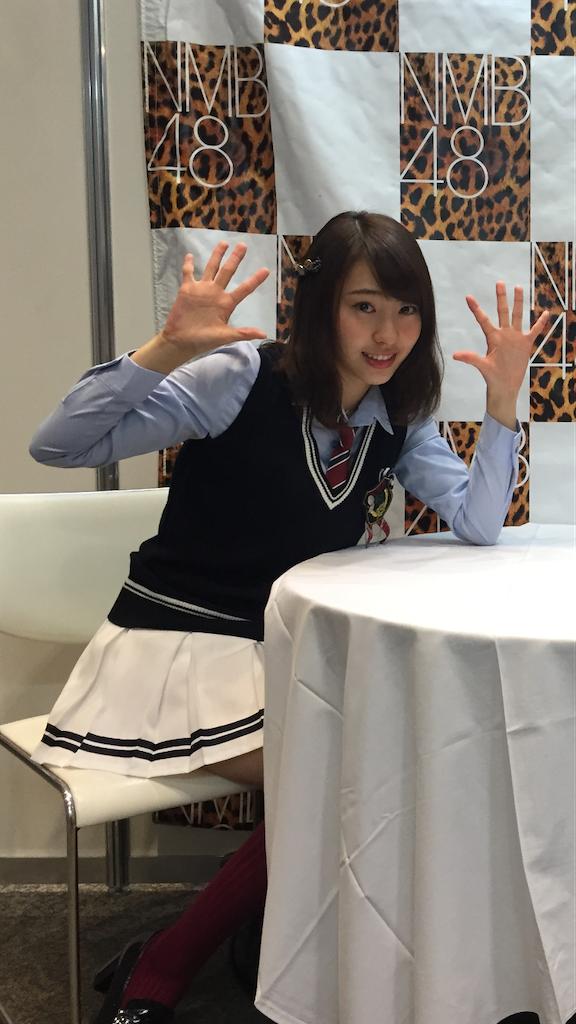 f:id:Yuichi48:20200518212316p:image
