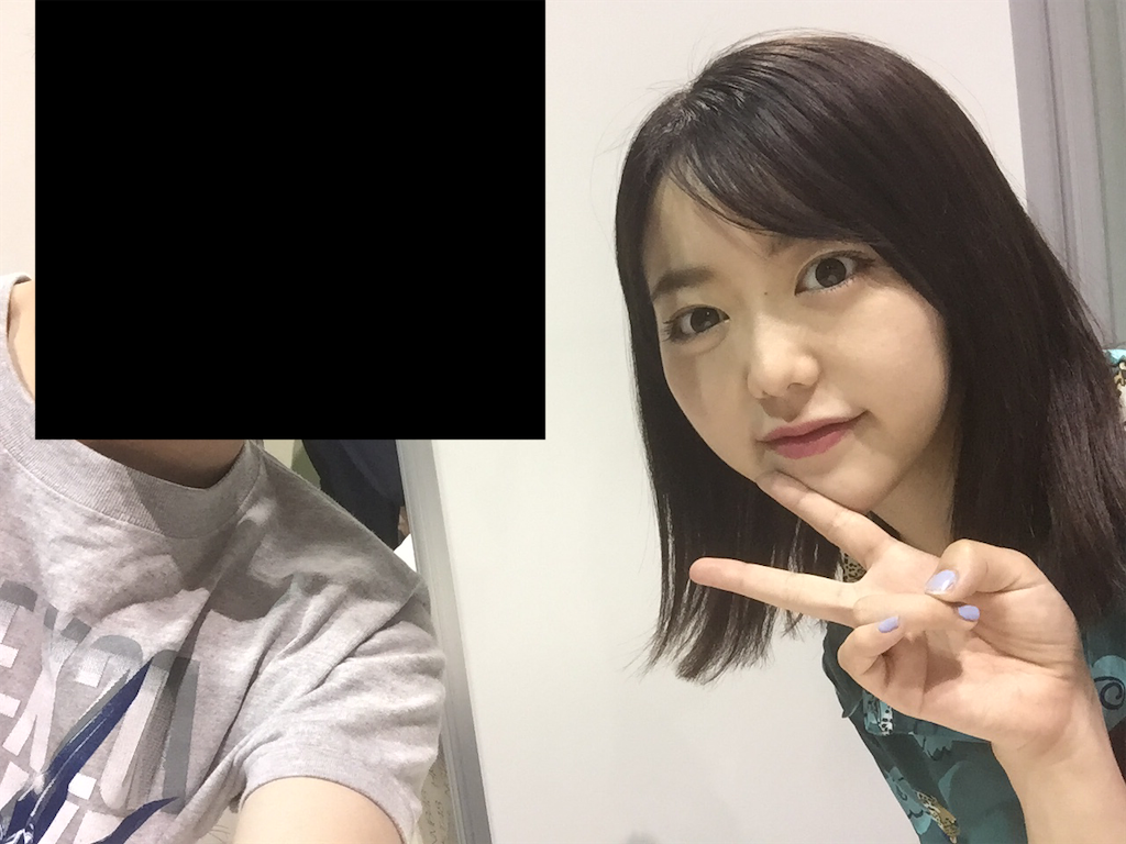 f:id:Yuichi48:20200518212352p:image