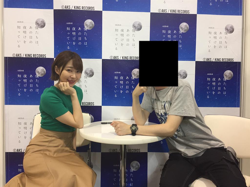 f:id:Yuichi48:20200524193301p:image