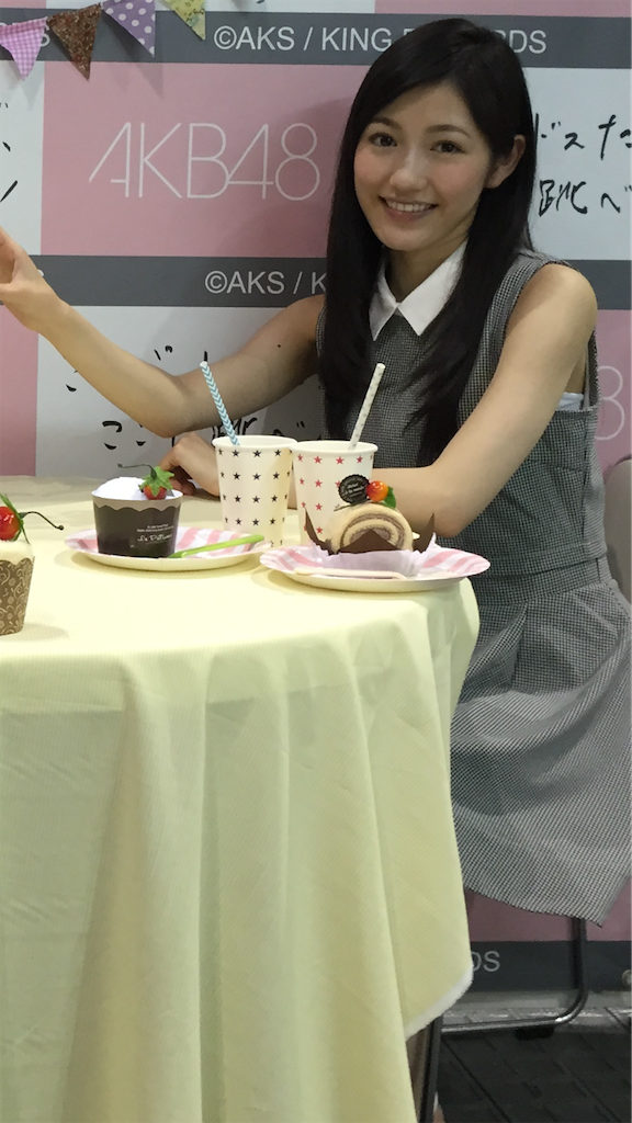 f:id:Yuichi48:20200601183626p:image
