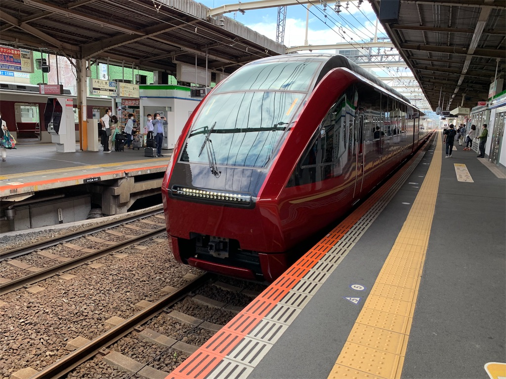 f:id:Yuichi48:20200702115122j:image