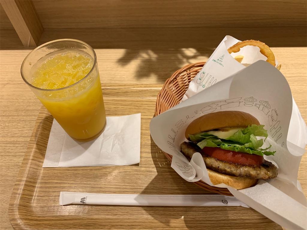 f:id:Yuichi48:20200910195639j:image
