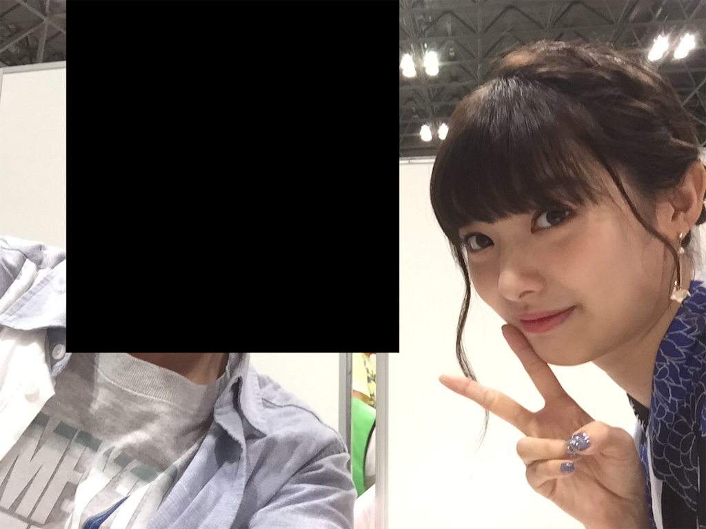 f:id:Yuichi48:20201204233533p:image