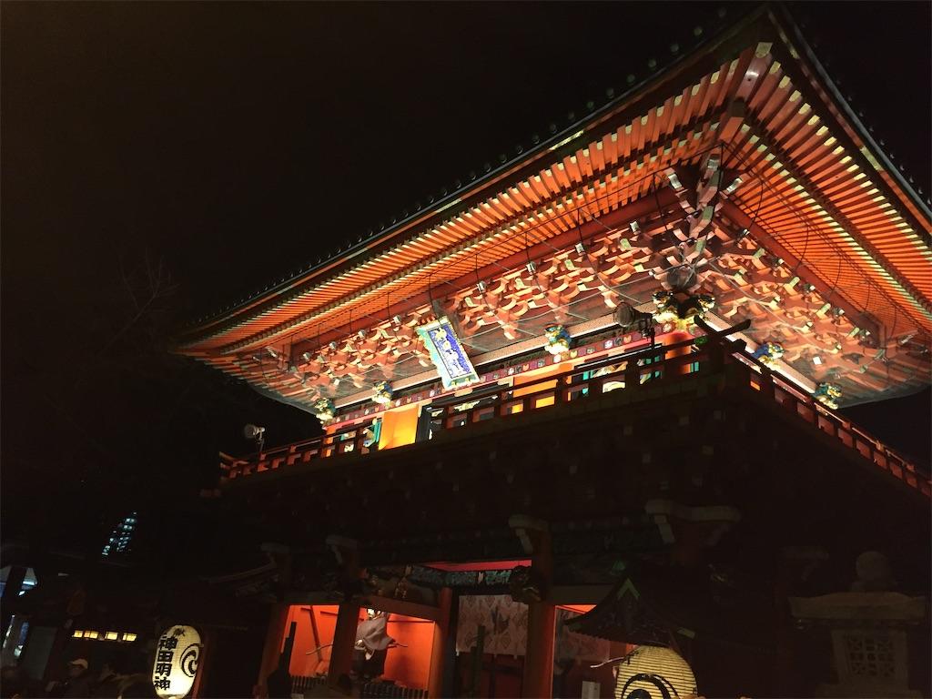 f:id:Yuichi48:20201204233846j:image