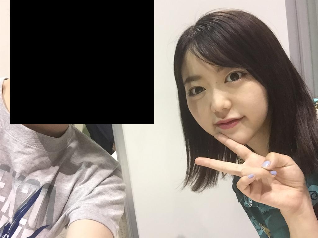 f:id:Yuichi48:20201205003836p:image