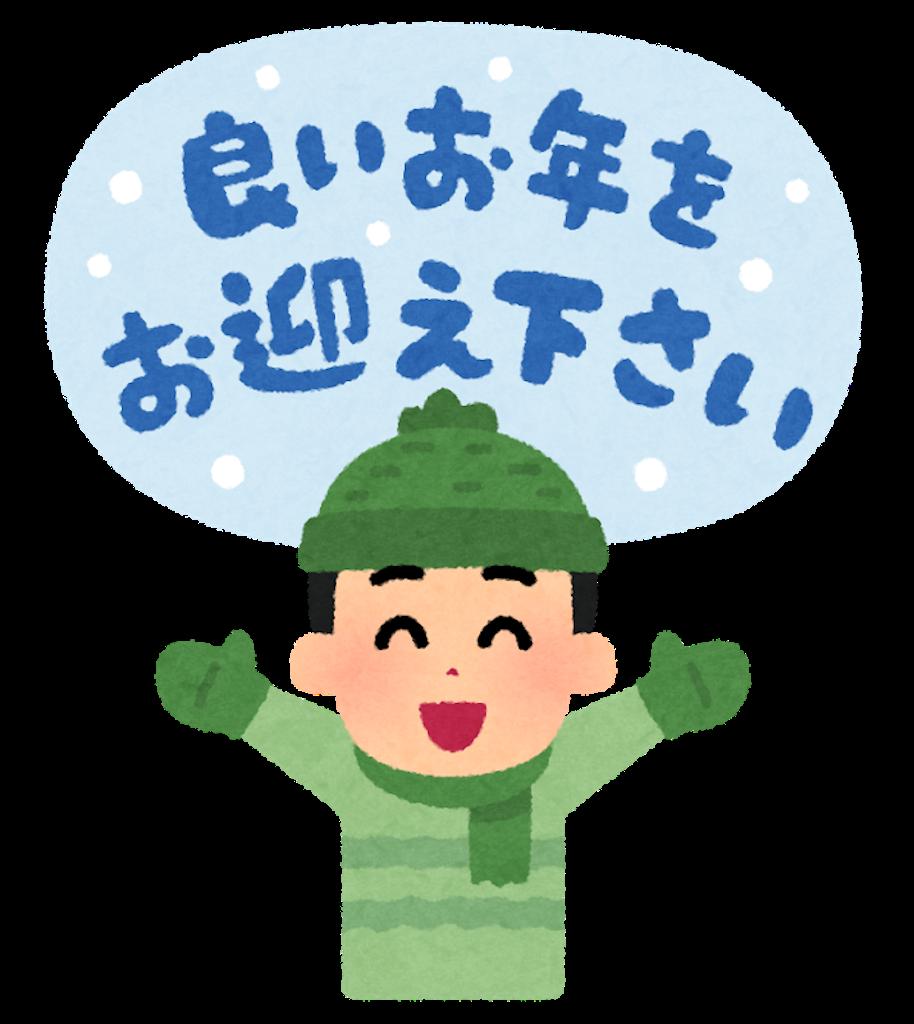 f:id:Yuichi48:20201231150449p:image