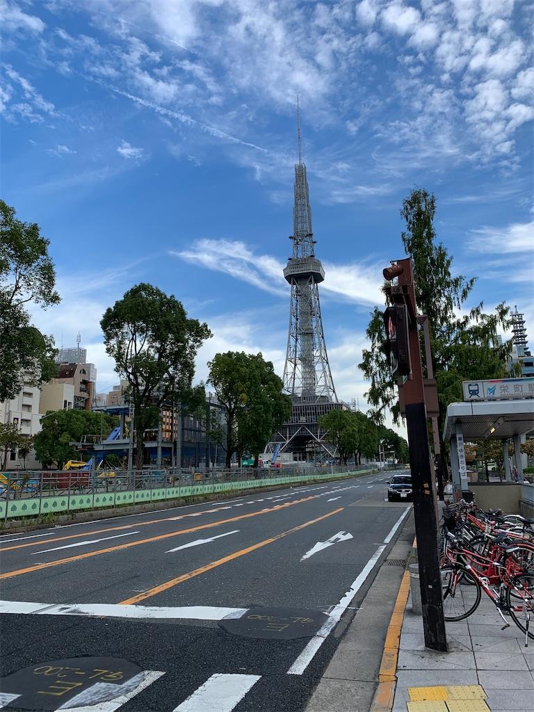 f:id:Yuichi48:20210531211720j:image