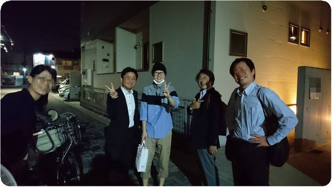 f:id:Yuichi_E:20170609134846j:plain