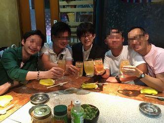 f:id:Yuichi_E:20170629103555j:plain