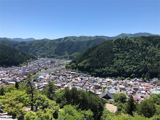 f:id:Yuichibow:20180524201544j:image