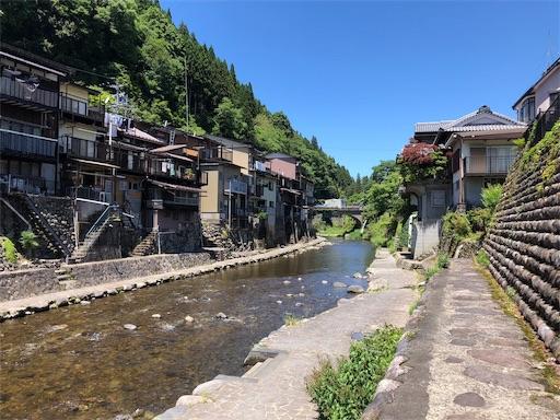 f:id:Yuichibow:20180524201625j:image