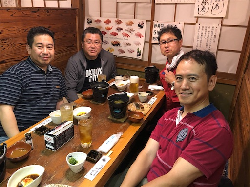 f:id:Yuichibow:20180527031936j:image