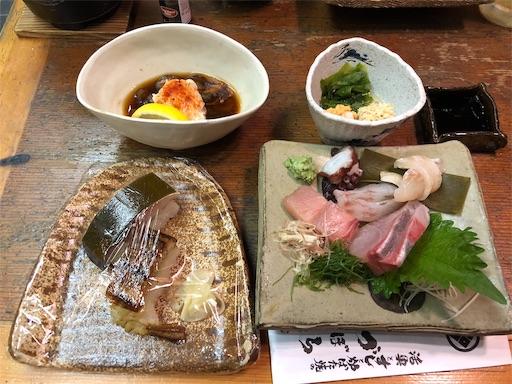 f:id:Yuichibow:20180527033305j:image