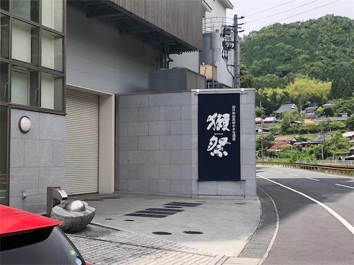 f:id:Yuichibow:20180528051450j:image