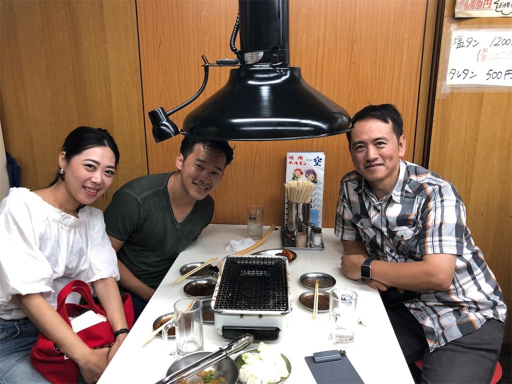f:id:Yuichibow:20180529000423j:image