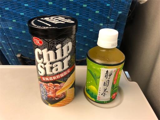 f:id:Yuichibow:20180529004330j:image