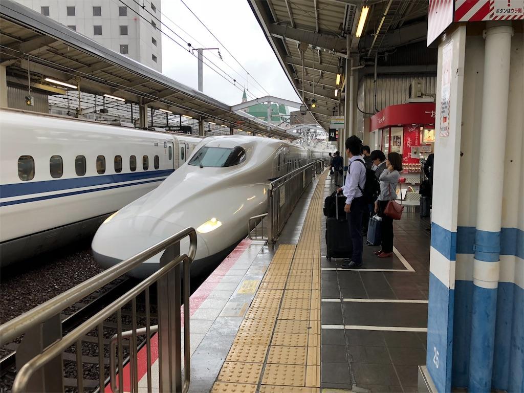 f:id:Yuichibow:20180530131017j:image