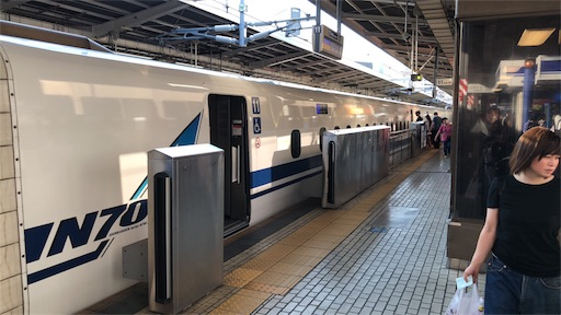 f:id:Yuichibow:20180806071750j:image