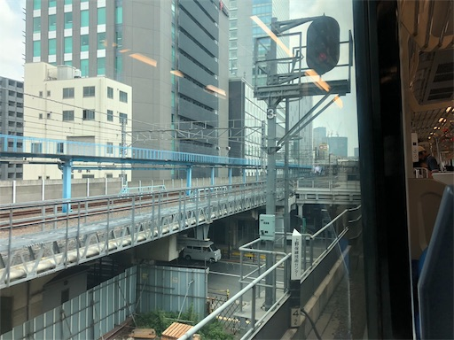 f:id:Yuichibow:20180807073201j:image
