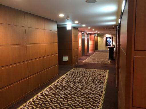 f:id:Yuichibow:20180808063749j:image