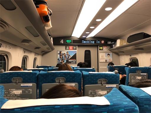 f:id:Yuichibow:20180809140018j:image