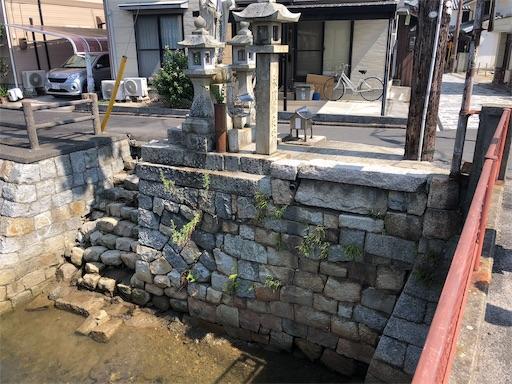 f:id:Yuichibow:20180812160133j:image
