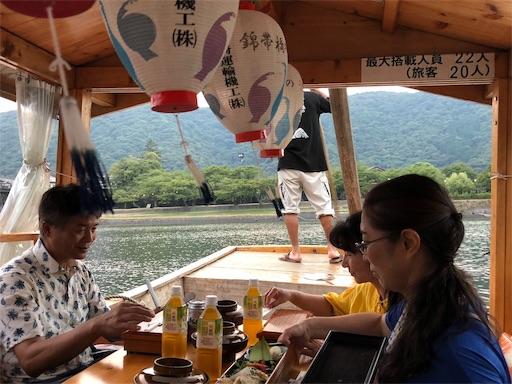 f:id:Yuichibow:20180812164944j:image