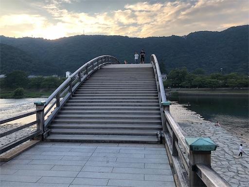 f:id:Yuichibow:20180812165017j:image
