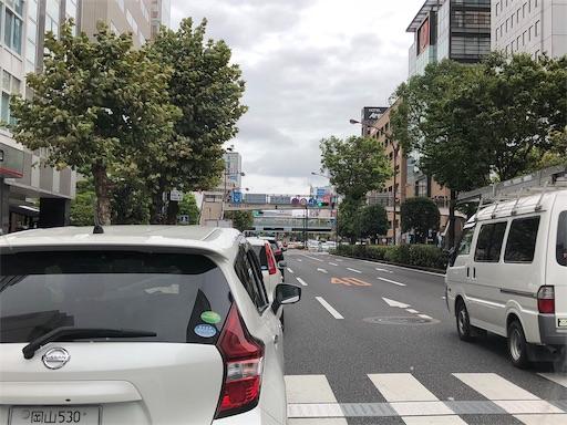 f:id:Yuichibow:20180815230732j:image