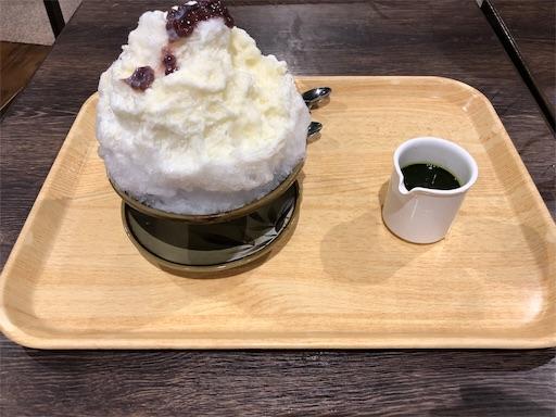 f:id:Yuichibow:20180815230805j:image