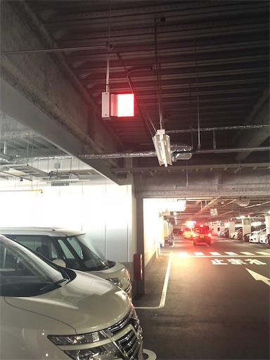 f:id:Yuichibow:20180817184151j:image