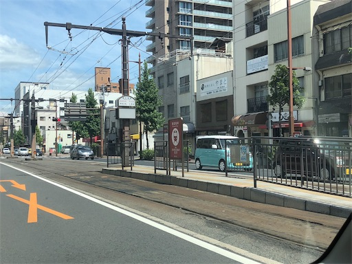 f:id:Yuichibow:20180817202323j:image
