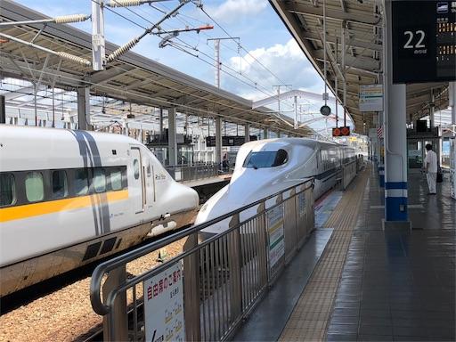 f:id:Yuichibow:20180821061646j:image