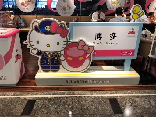 f:id:Yuichibow:20180821061814j:image